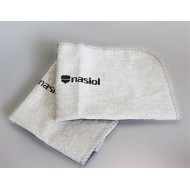 Nasiol Cotton Application Cloth