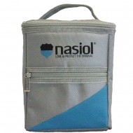 NASIOL PRIMARY CAR CARE KIT BAG