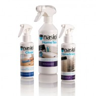 NASIOL HOME CARE SET