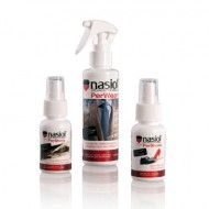 NASIOL PERSONAL CARE SET
