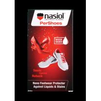 NASIOL PerShoes Nano Footwear Pr..
