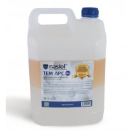 NASIOL TEM APC PRO MULTI PURPOSE CLEANER 5KG