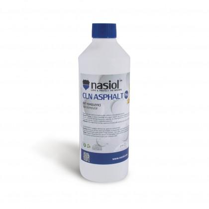 NASIOL CLN ASPHALT PRO TAR REMOVER 500ml
