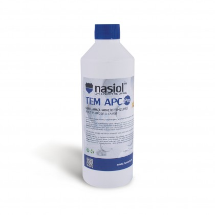 TEM APC PRO MULTI PURPOSE CLEANER  500GR