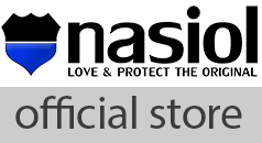 nasiol-nano-coatings-official-store